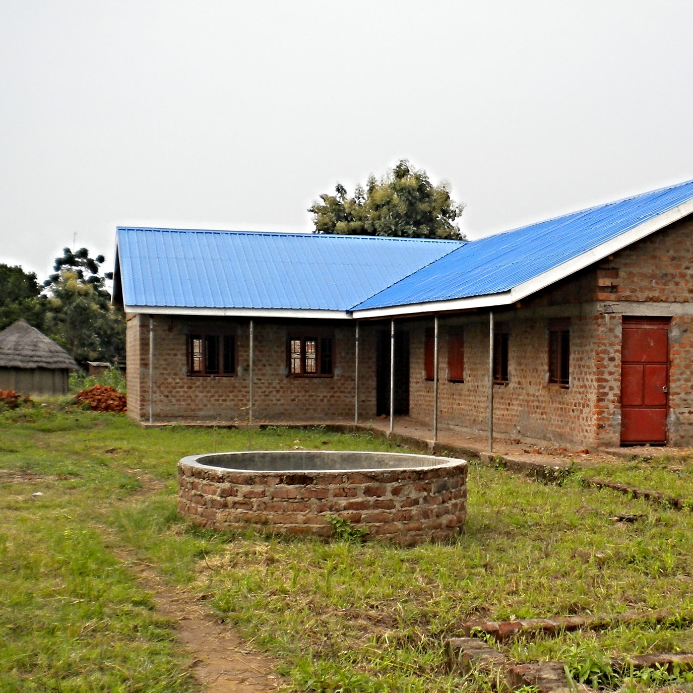 Adjumani New Sewing Center.JPG