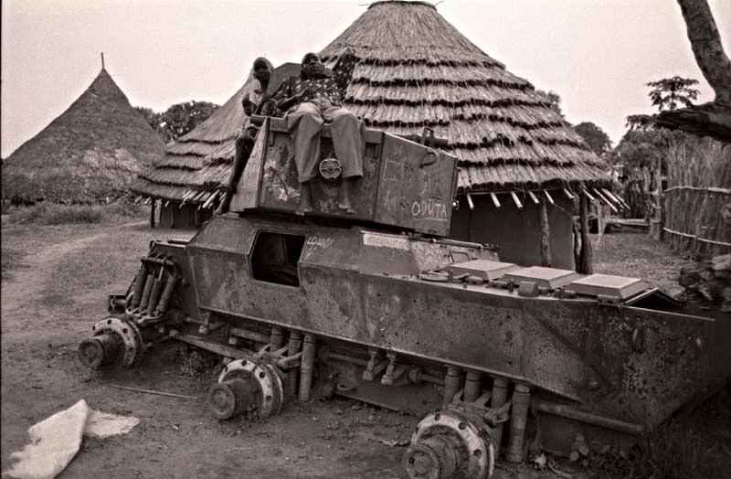 Isoke Tank.jpg