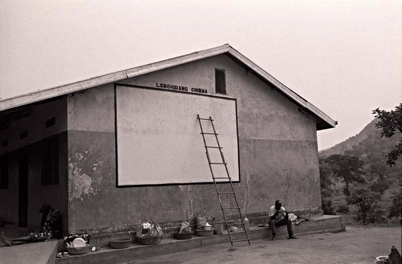 Isoke Lomohidang Cinema.jpg