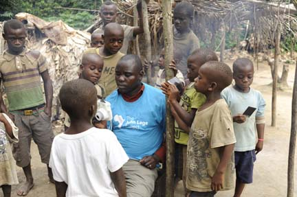 Pygmies, Efe, JLP shirt2, email.jpg