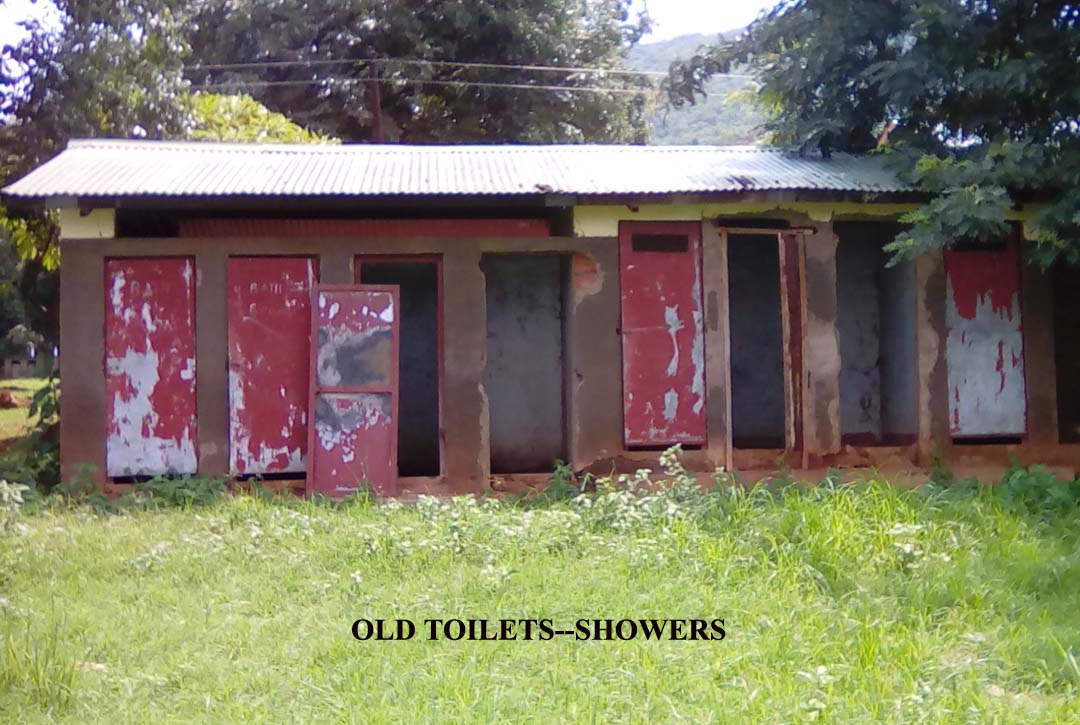 Site pg showers added.jpg