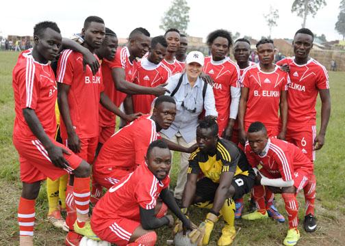 Dalesiga, Congo  soccer team.jpg