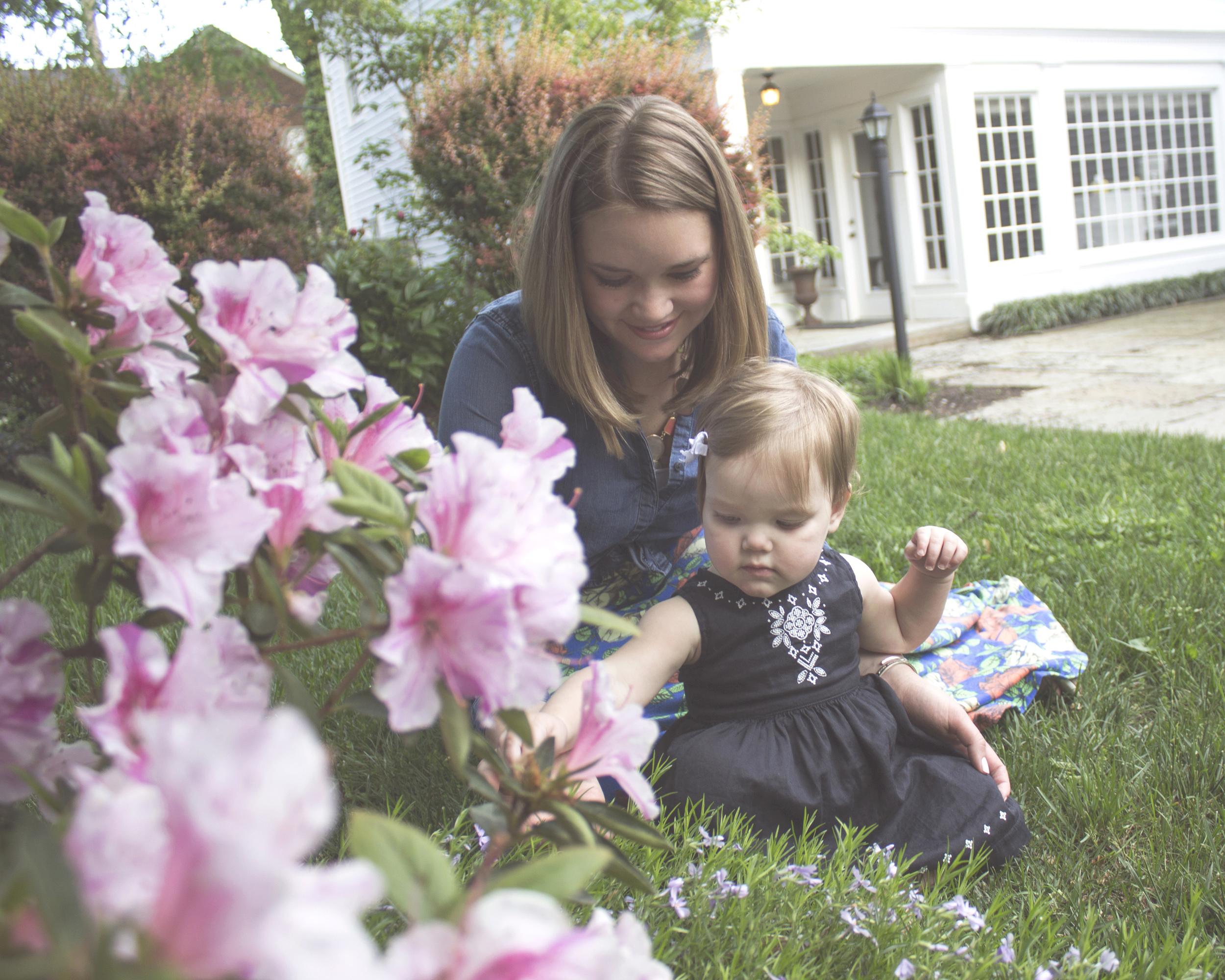 Elaura and Lauren Flowers 2.jpg