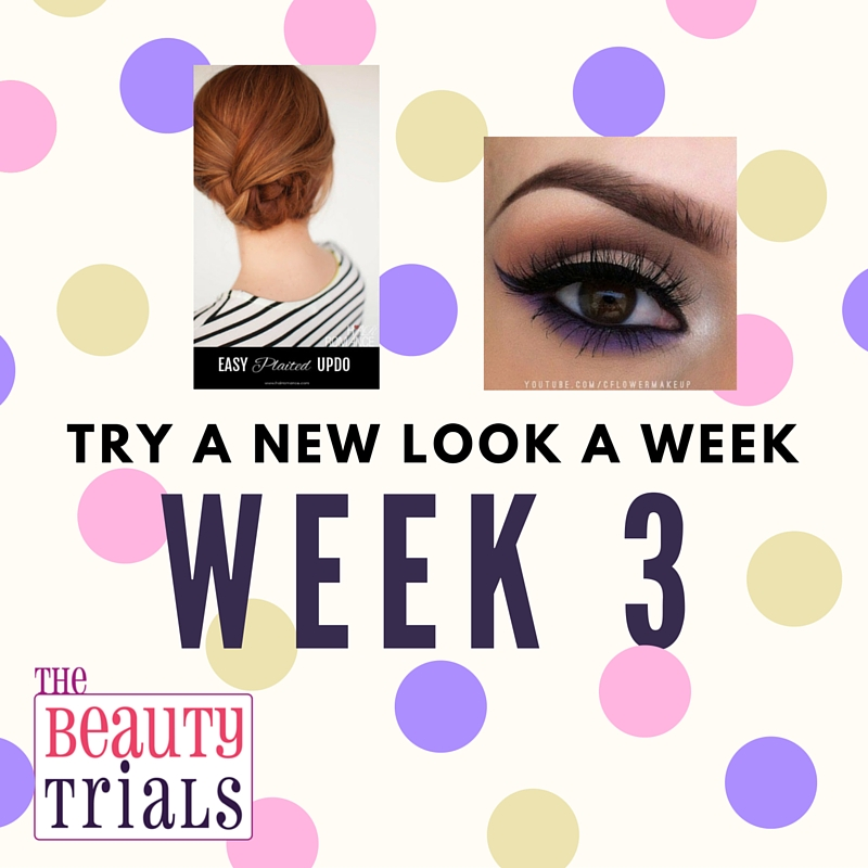 The Beauty Trials