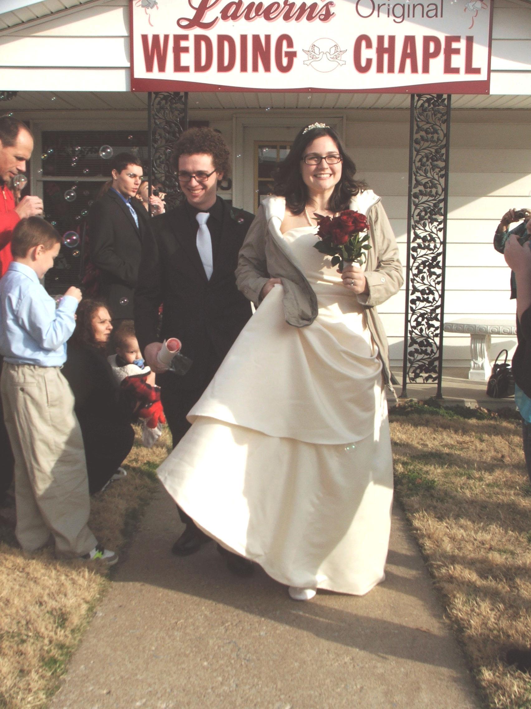 Wedding Burgess.jpg