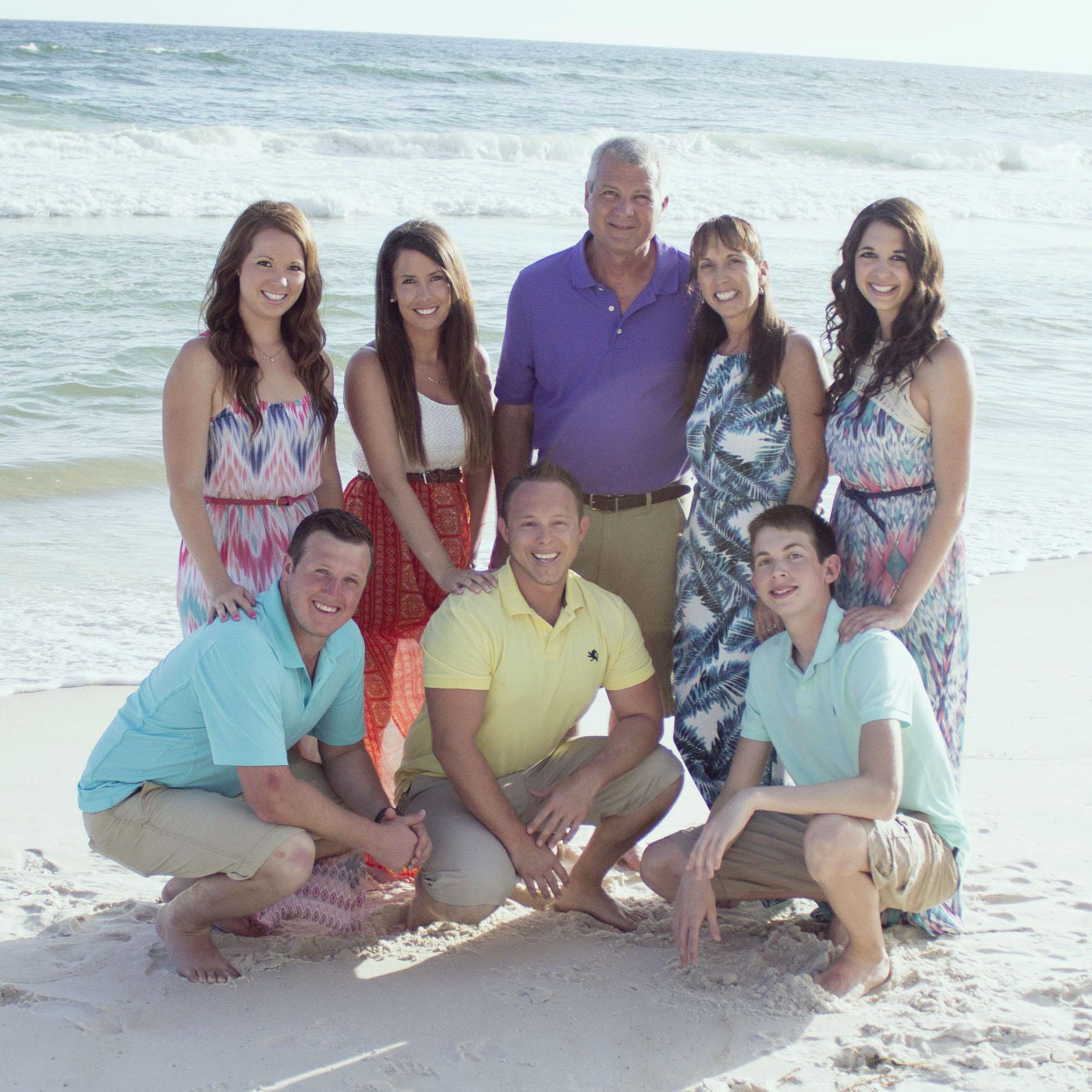 Family Klocke.jpg