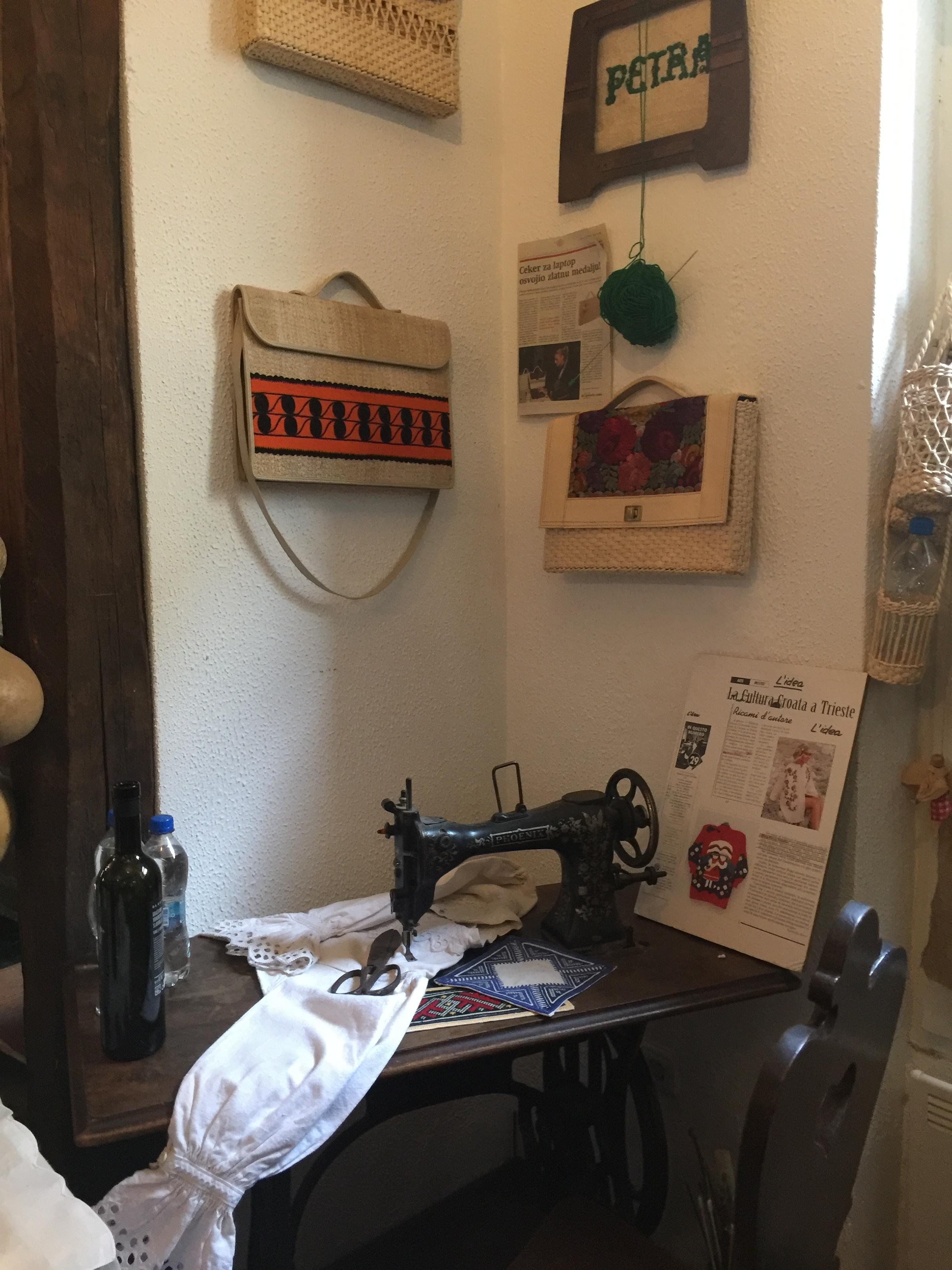 Ethno House Sewing Corner.JPG