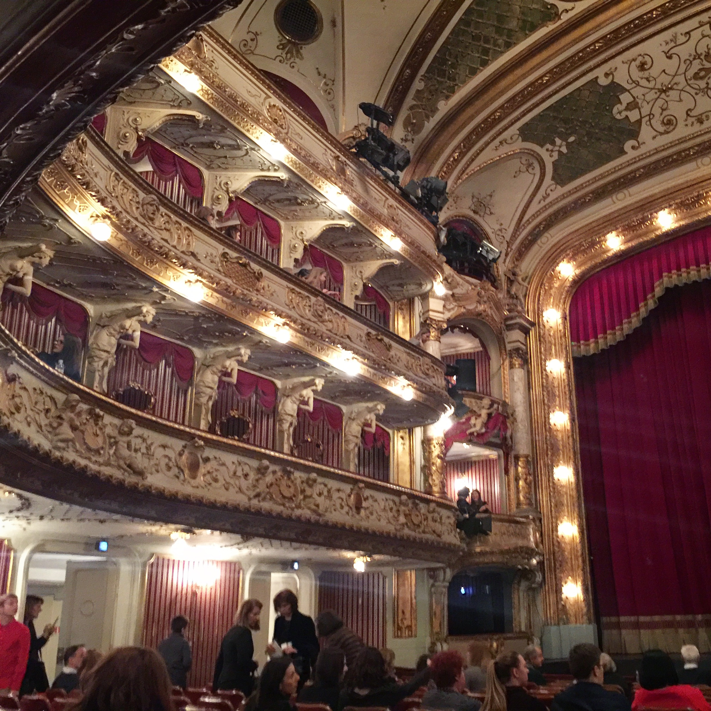 HNK Theater Balconies.JPG