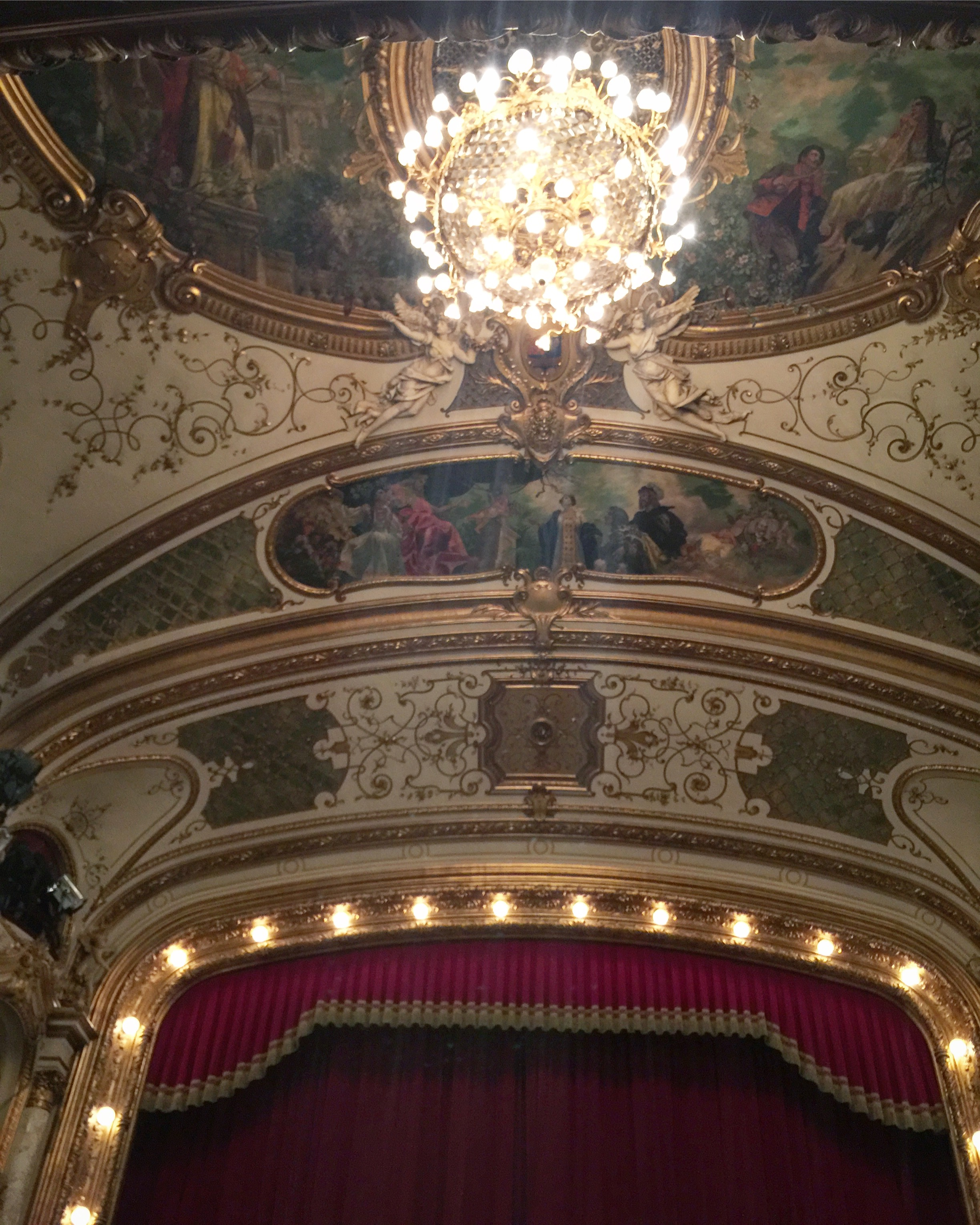 HNK Theater Ceiling.JPG