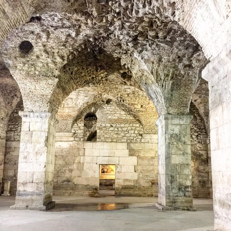 Split Diocletian Palace.JPG
