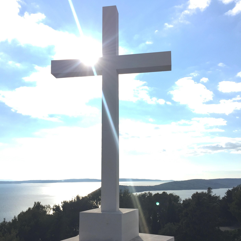 Split Cross.JPG