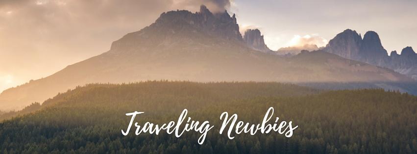 Traveling Newbies.jpg