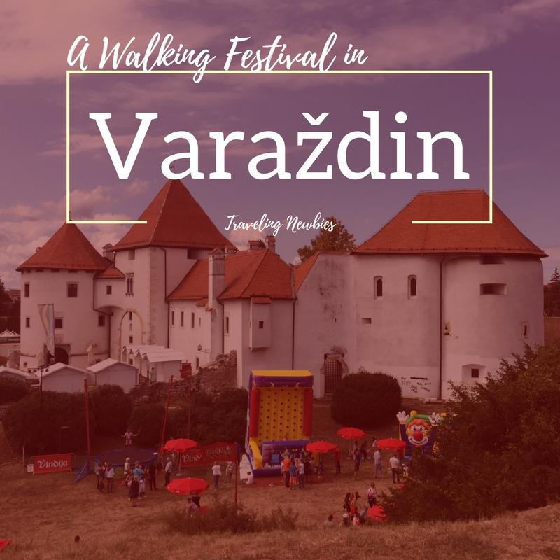 Traveling Newbies Varazdin.jpg