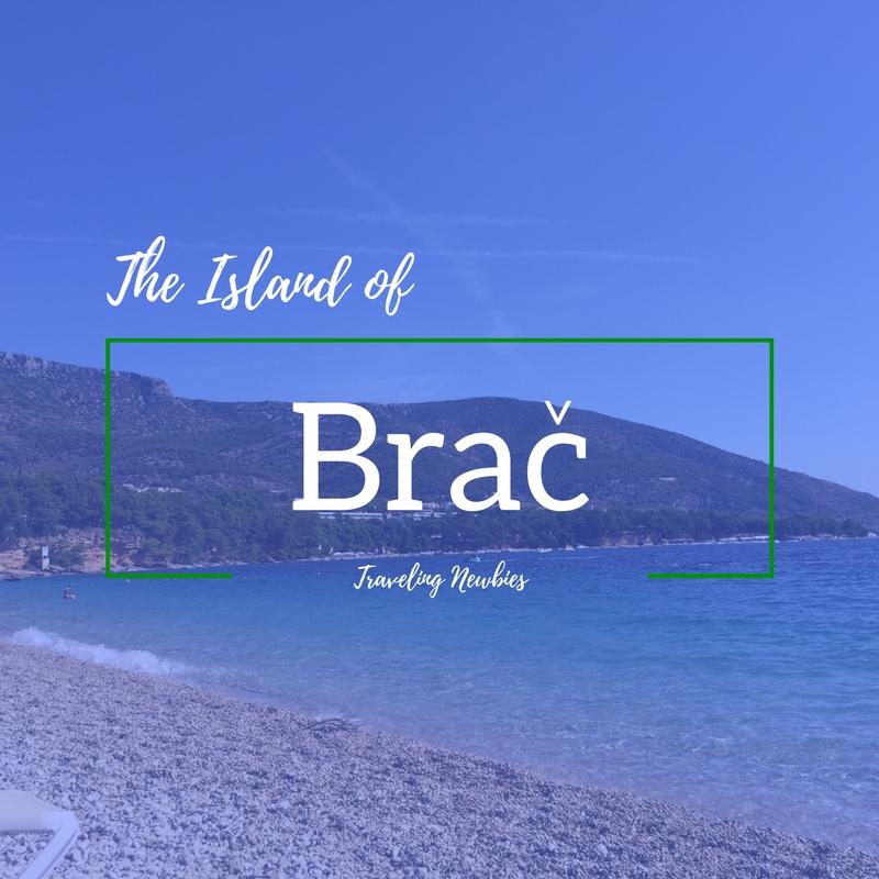 Traveling Newbies Brac.jpg