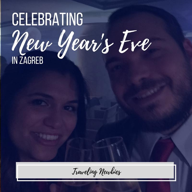 Traveling Newbies Zagreb New Years Eve.jpg