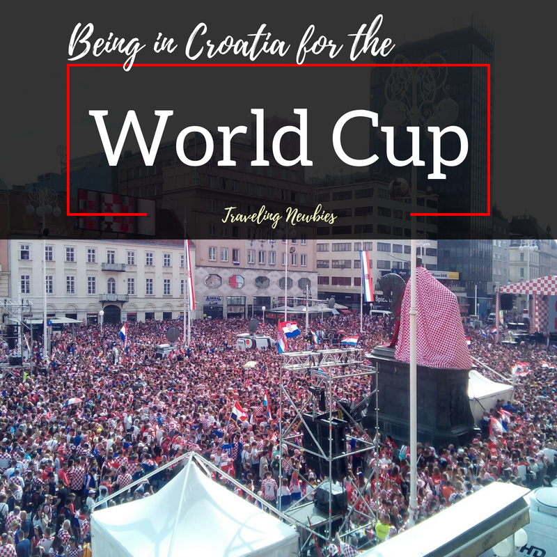 Traveling Newbies in Croatia for the World Cup.jpg