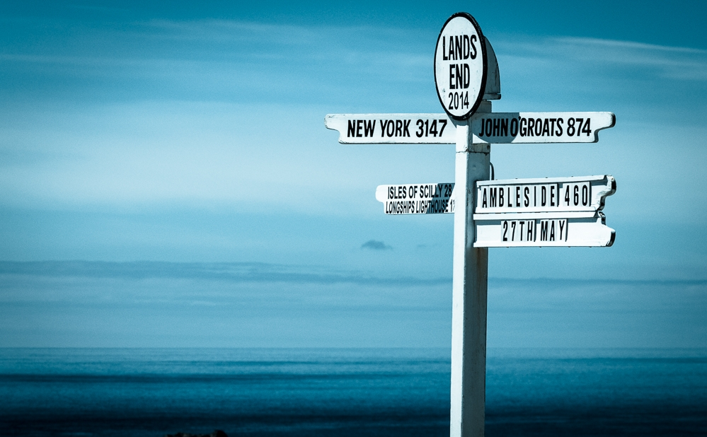 https://timwolversonphotos.wordpress.com/2014/10/03/lands-end-sign/