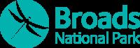 broads-logo3.png