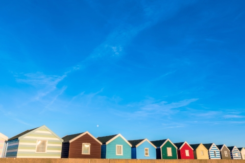 Above: explore nearby Southwold