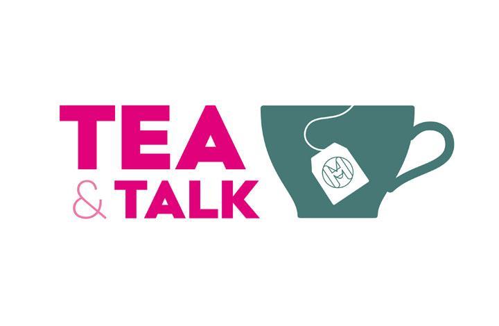 tea-and-talk-logo-tile_0.jpg