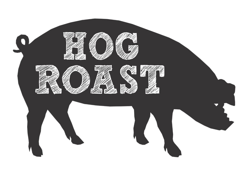 Hog-roast-logo.jpg