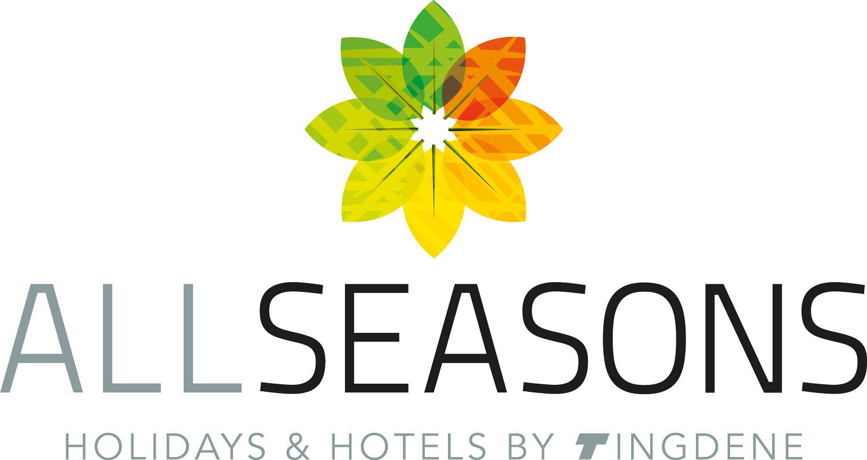 AllSeasons-Holidays-&-Hotels-Logo.jpg