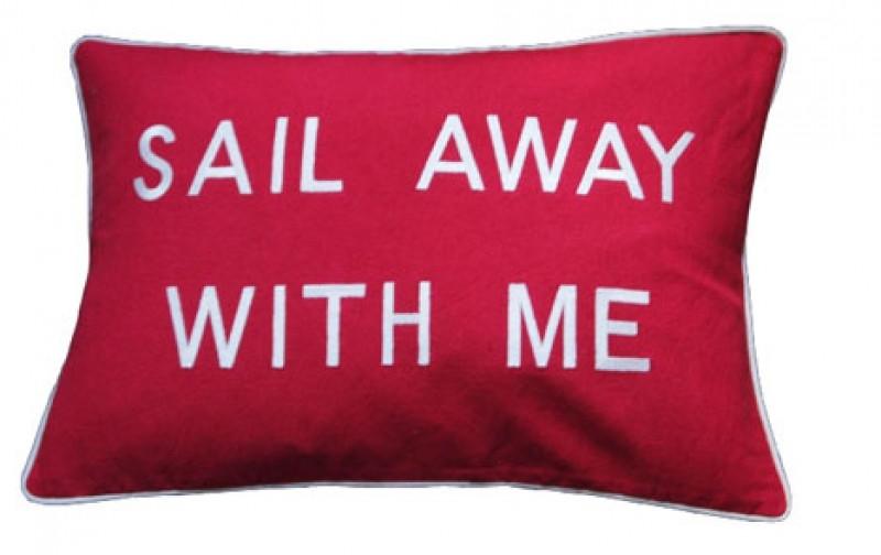 Sail-away_red-6-800x800.jpg