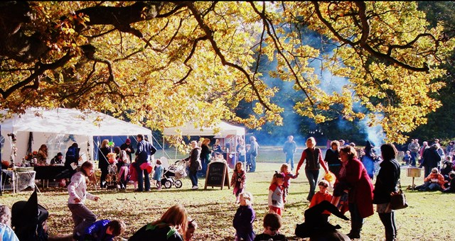 Credit:  http://www.fairylandtrust.org/about-the-real-halloween/
