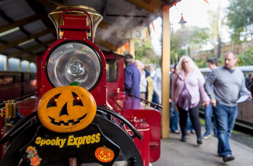 Credit:  https://www.bvrw.co.uk/events/Spooky-Express