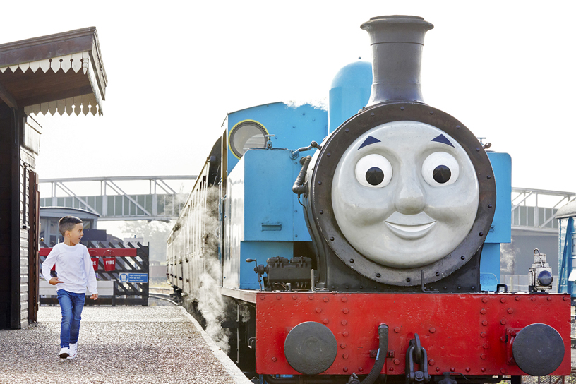 Credit:  https://www.earm.co.uk/spooky-day-out-with-thomas/