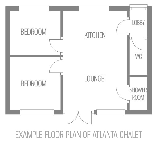 Atlanta-chalet.jpg