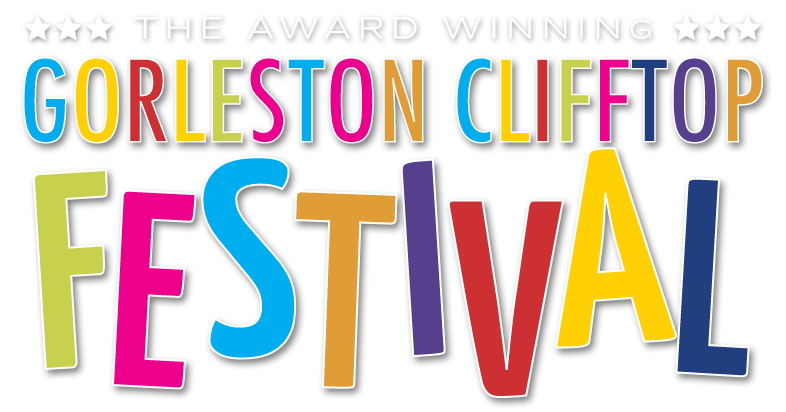 Why you need to visit the Gorleston Clifftop Festival this summer!