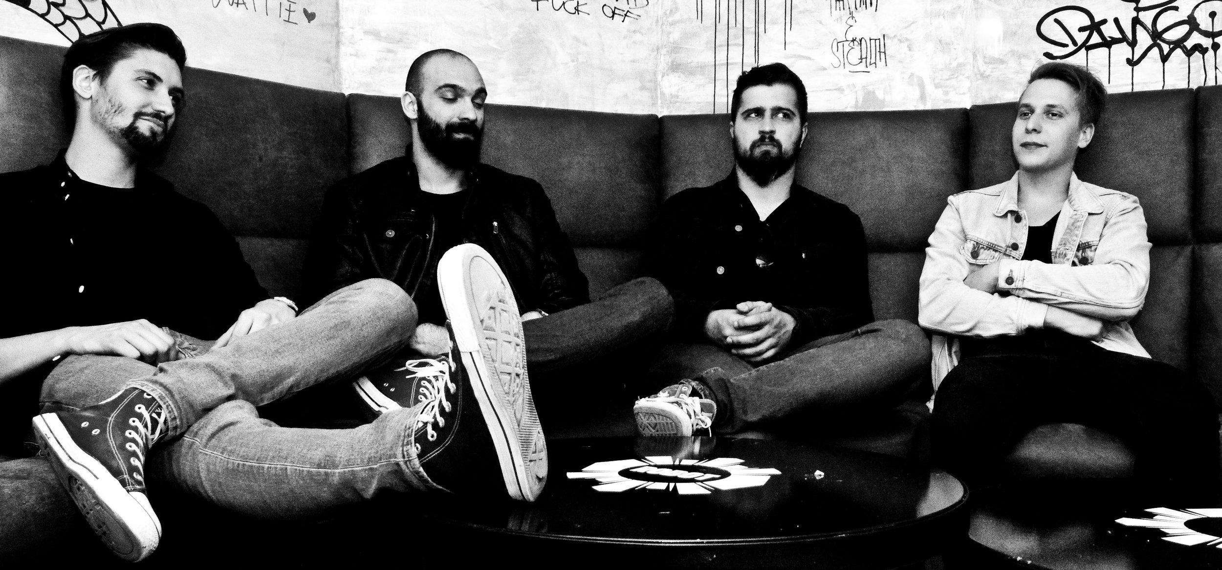 dungaree-band-zenekar-press.jpg