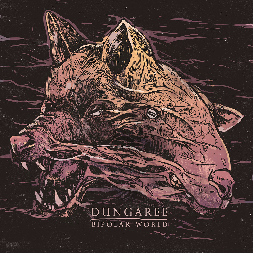 dungaree-bipolar world-web.jpg