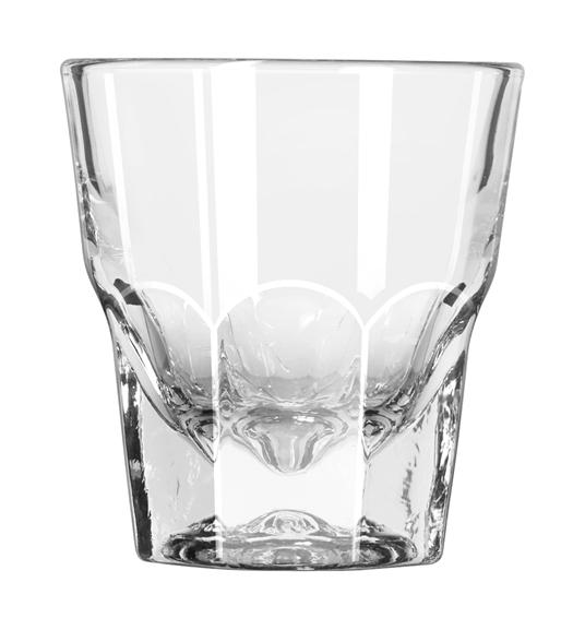 Rocks-Glass.jpg