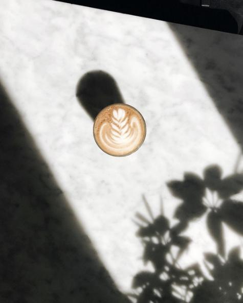 Image credit: ramini.espresso.bar