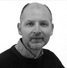 Gianfranco Cuzziol.png