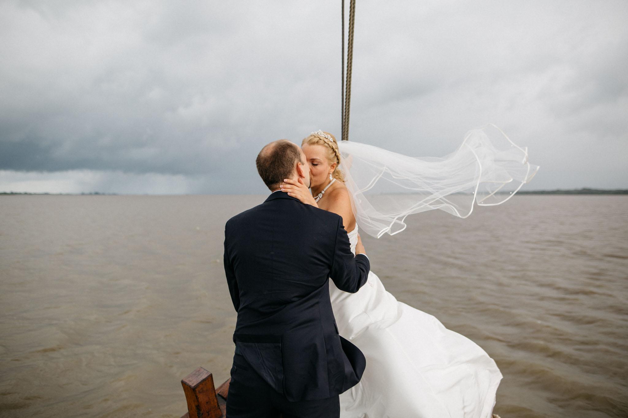 SönkeMahs-Hochzeit-Sina&Raimund-www.smahs.de-#1.jpg