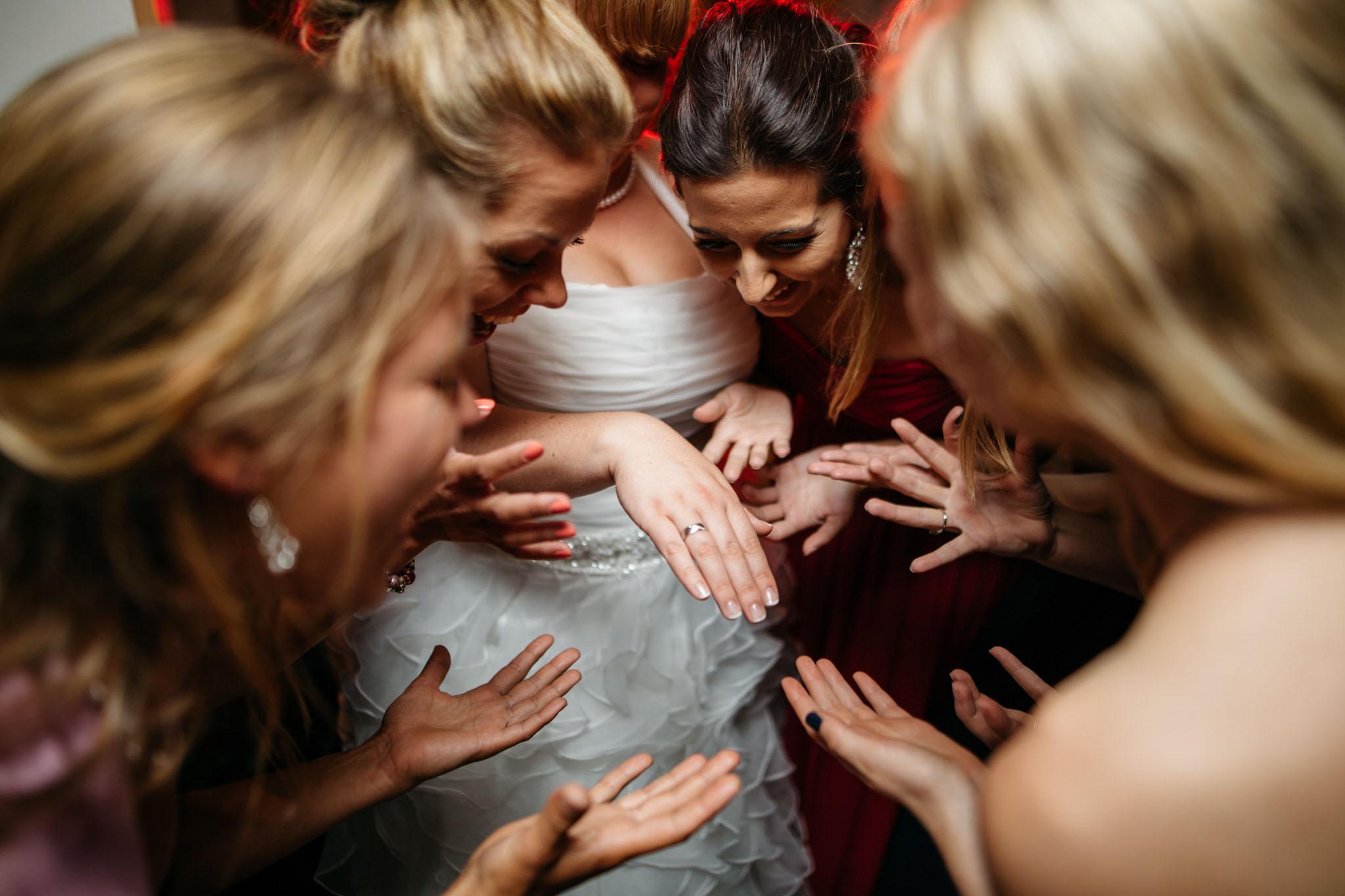 SönkeMahs-Hochzeit-Vanessa&Tobi-www.smahs.de-#1.jpg