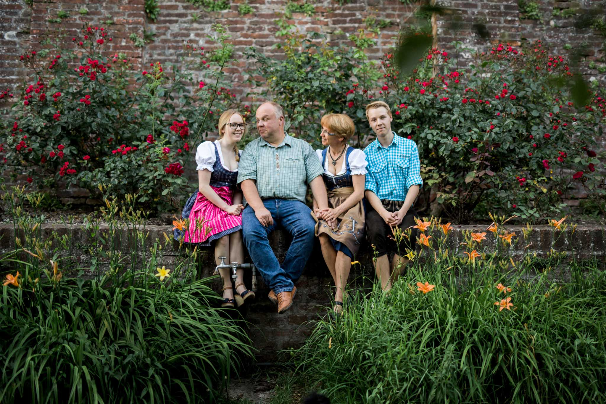 familie-familienbilder-familienfoto-shooting-fotograf-jork-stade-harsefeld-buxtehude-hamburg-www.smahs.de-sönke-mahs-1.jpg