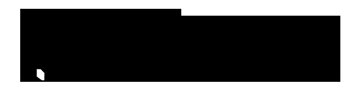 SDRD-logo-black-21.png