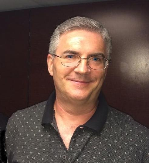 Brett Bringardner