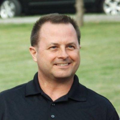 Keith Agler