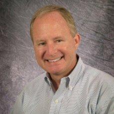 Jim Hartigan