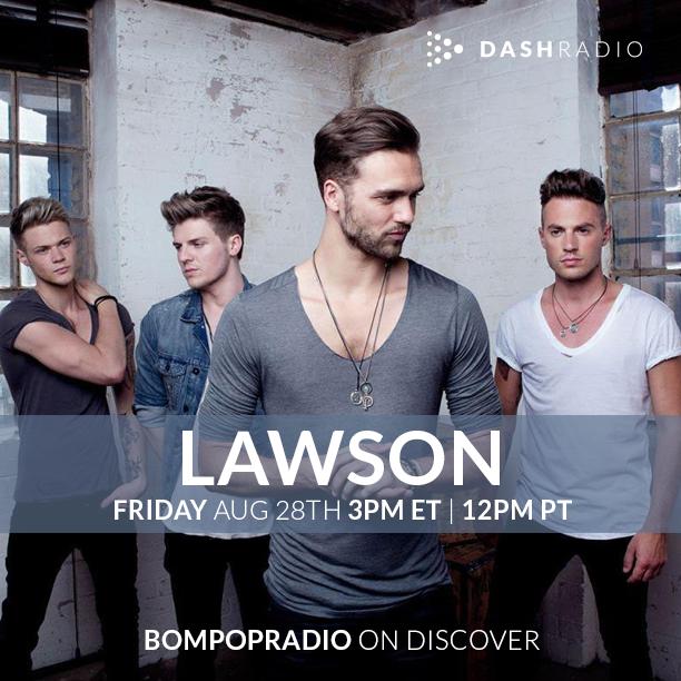 Lawson-BomPopRadio.png