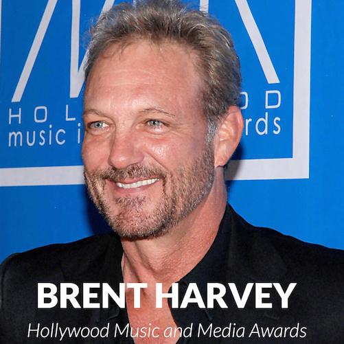 Brent-Harvey PROMO (resize).jpg