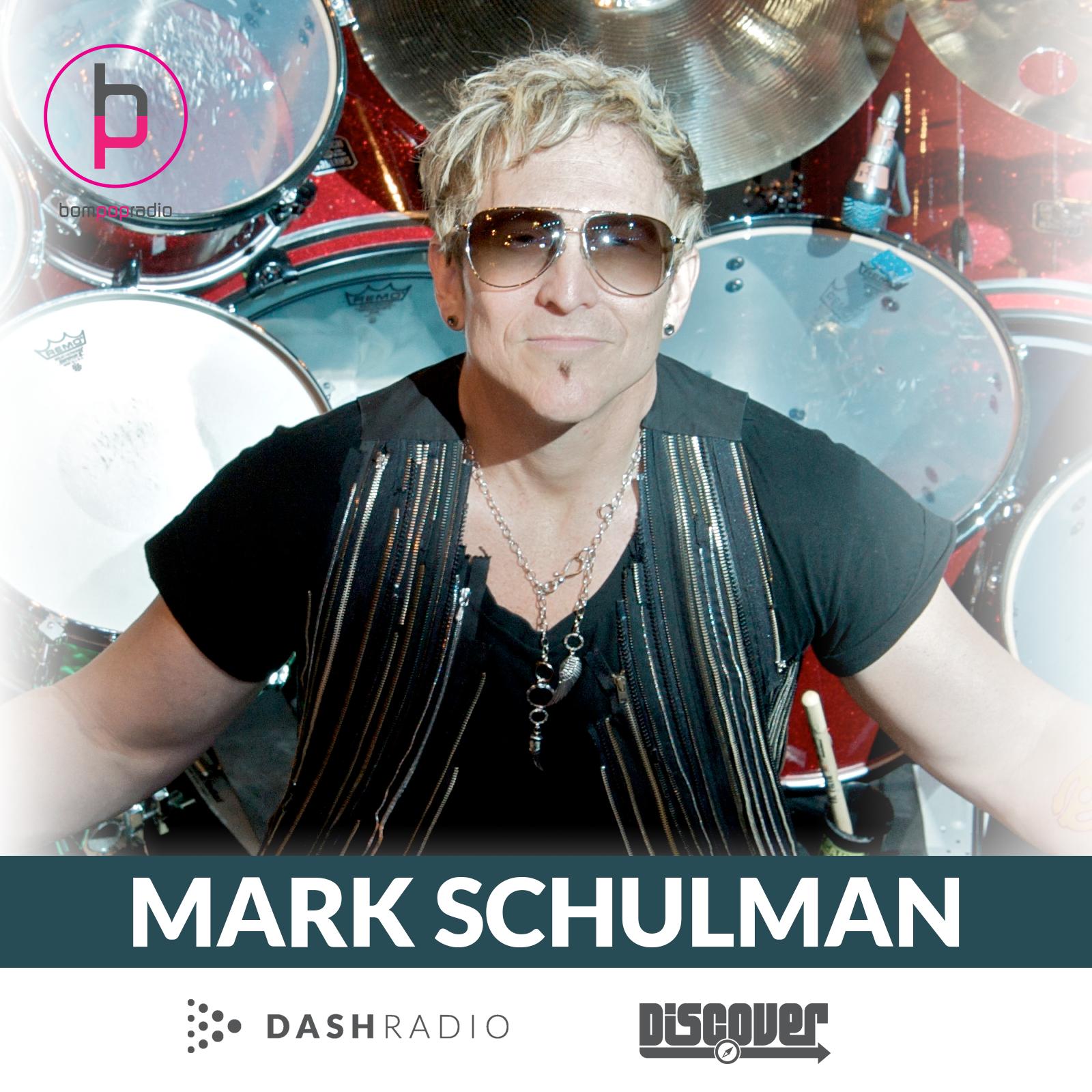Mark Schulman.png