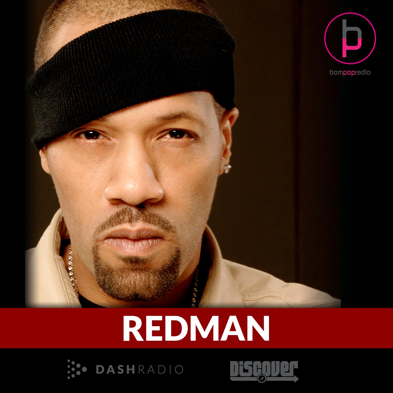 Redman.png