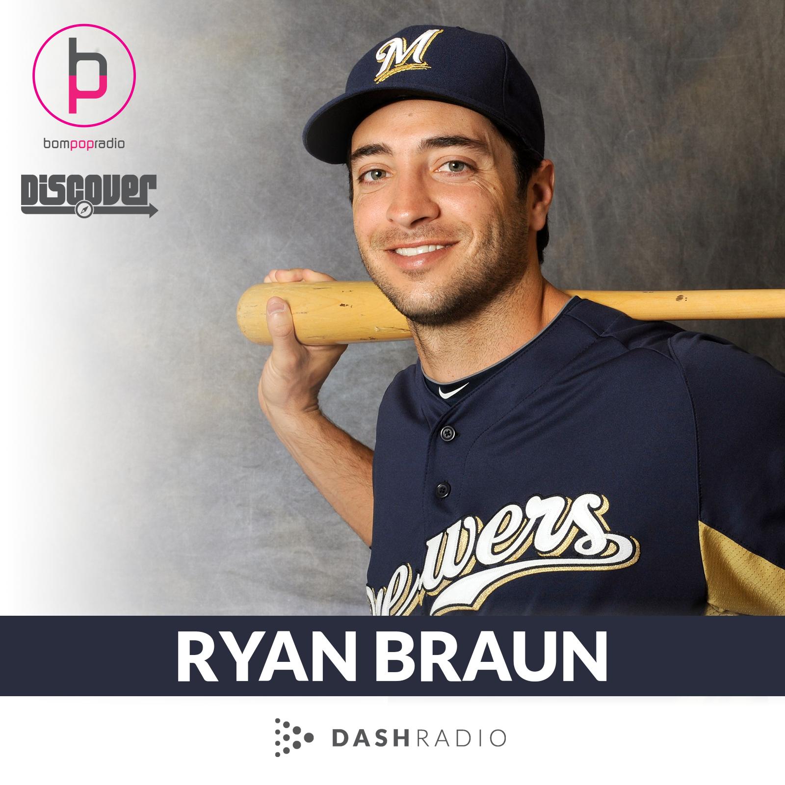 Ryan Braun.png