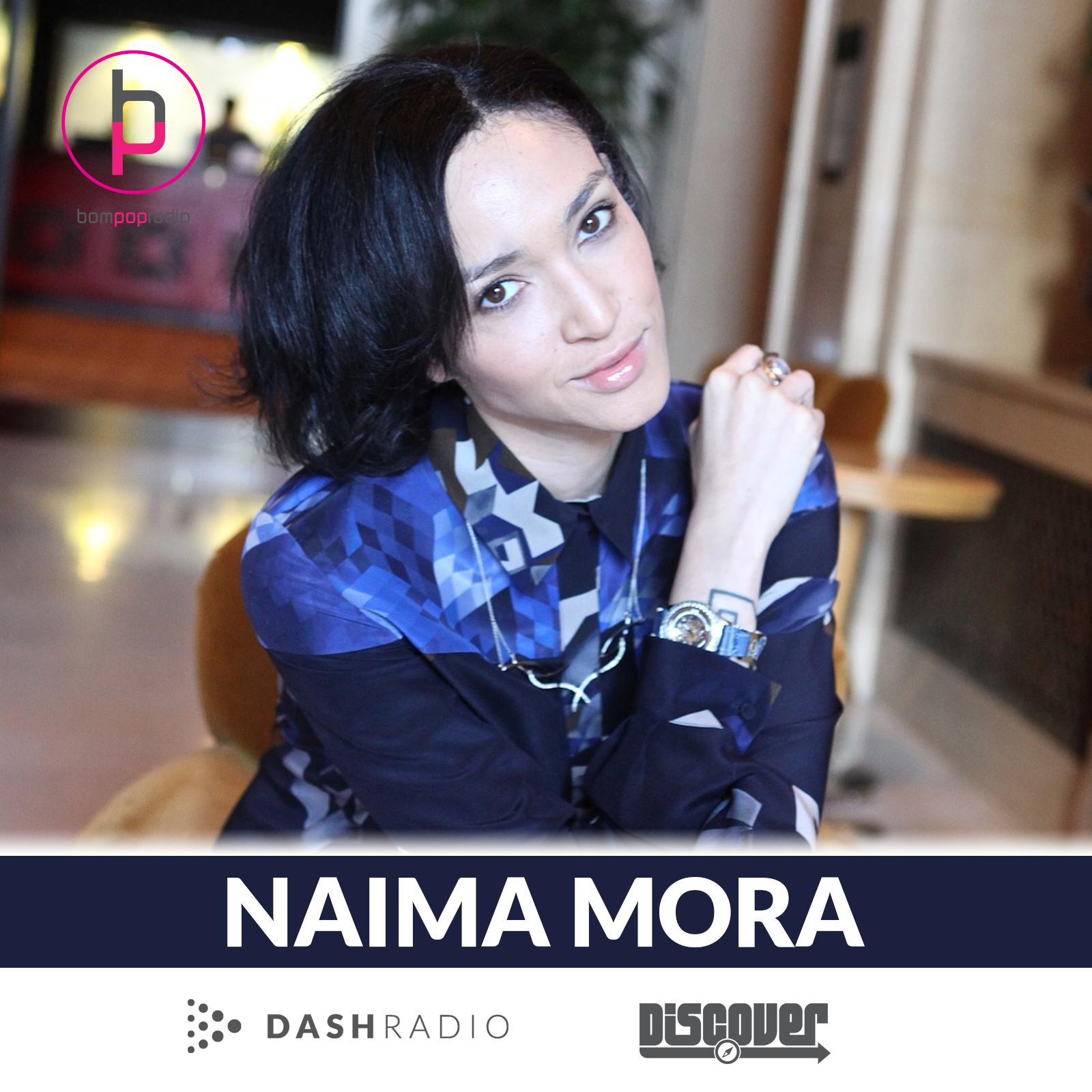 Naima Mora.png